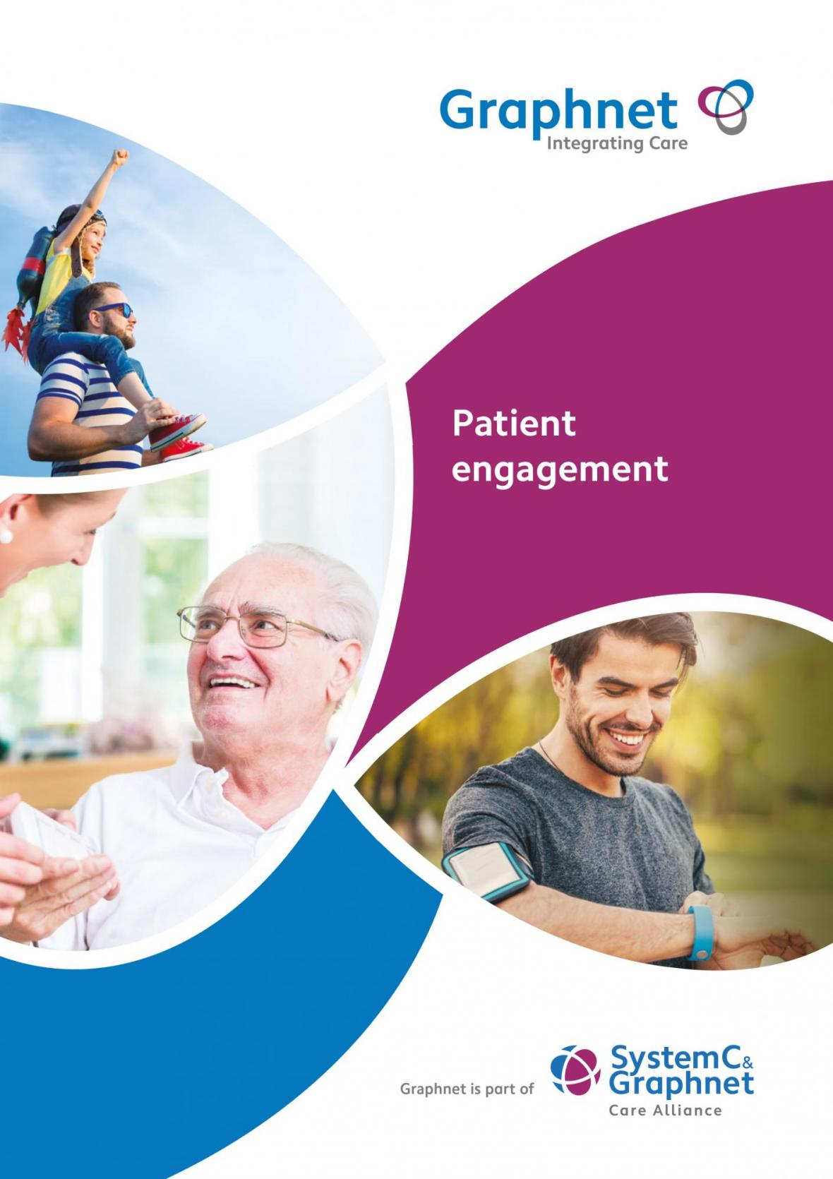Graphnet Brochure Patient Engagement-0918-Web-1