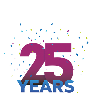 Graphnet 25 years logo-positive-01