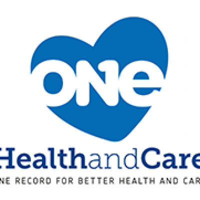 One health and care