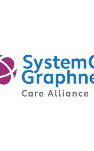The System C and Graphnet Care Alliance