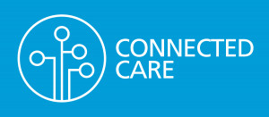 connected_care_header 2 of 3