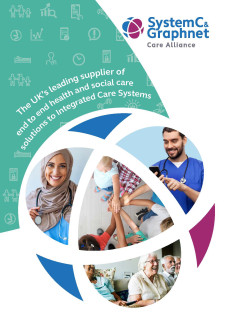 Care-Alliance-Brochure-0917-1