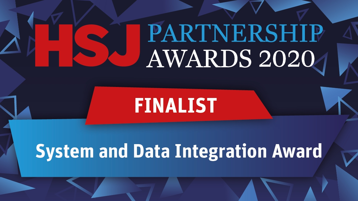 system-and-data-integration-award_49168063122_o